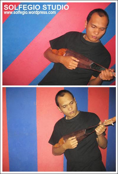 Image Result For Sampling Dangdut Terbaru Mp