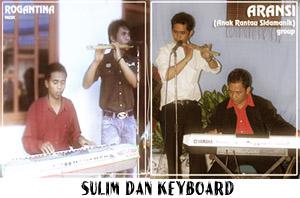 sulim-dan-keyboard